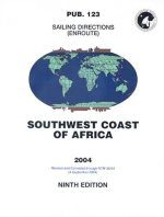 Southwest-Coast-Africa-Cruising-Guide