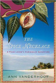SpiceNecklace