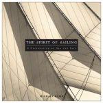 Spirit-of-sailing