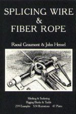 Splicing-Wire-and-Fiber-Rope