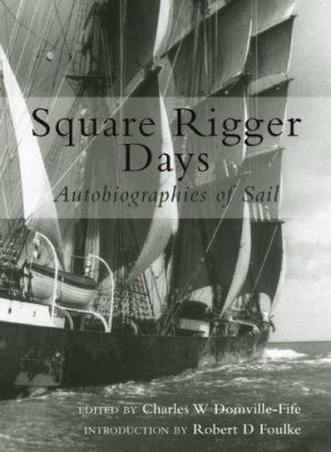 Square-Rigger-Days