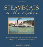 Steamboats-on-the-Lakes