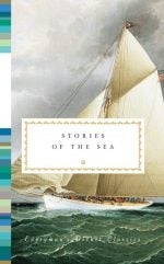 Stories-of-the-Sea