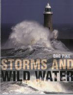 Storms-Wild-Water