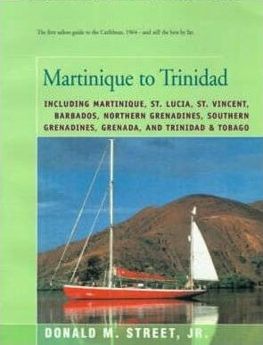 Streets-Guide-to-Martinique-to-Trinidad