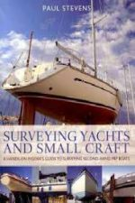 SurveyingYachtsSmallCraft