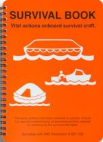 Survival-Book-vital-Actions-Onboard-Survival-Craft