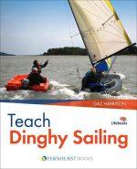 Teach-Dinghy-Sailing