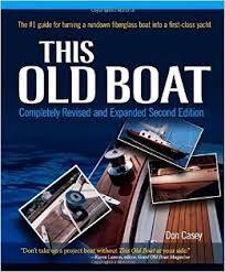 ThisOldBoat