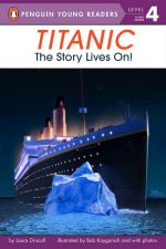 Titanic-Story-Lives-On