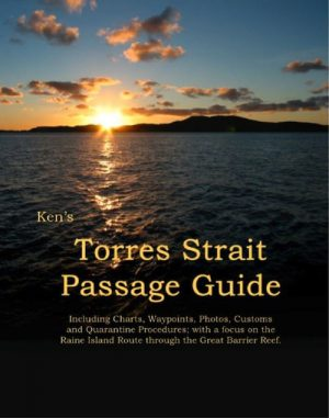 Torres-Strait-Passage-Guide