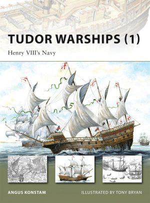 Tudor-Warships-1