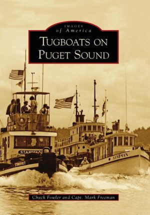 Tugboats-on-Puget-Sound
