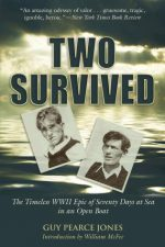 Two-Survived