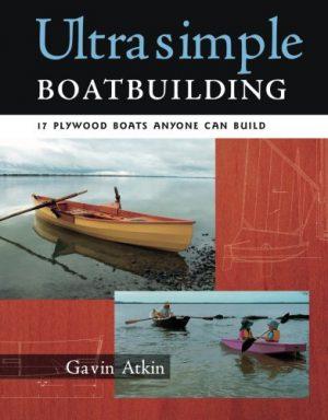 Ultrasimple-Boat-Building