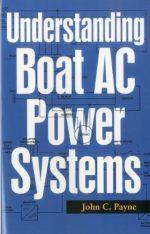 Understanding-Boat-AC-Power