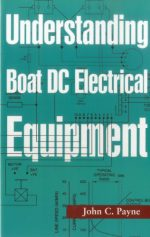 Understanding-Boat-DC-Electrical-Equipment