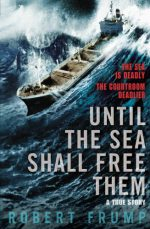Until_Sea-Shall-free-them