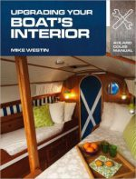 UpgradingBoatInterior