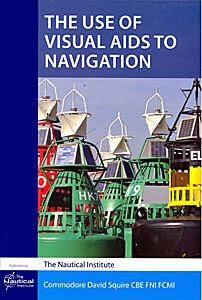 Use of Visual Aids to Navigation