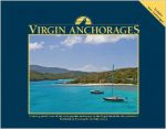 Virgin-Anchorages
