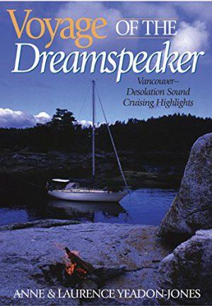 Voyage-Dreamspeaker