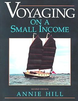 Voyaging-Small-Income