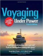 VoyagingUnderPower