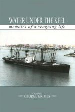Water-under-the-keel