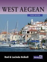 WestAegeanIMR036_3rd