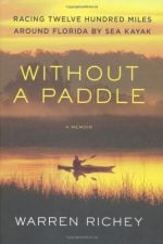 Without-Paddle