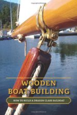 Wooden-boat-building