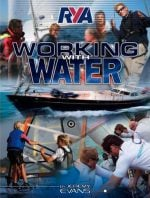 Working-With-Water