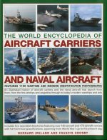 World-Encyclopedia-of-Aircraft-Carriers-and-Naval-Aircraft