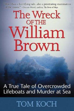 Wreck-William-Brown