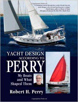 YachtDesignPerry