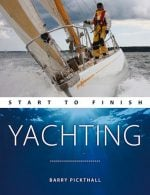Yachting-Start-Finish