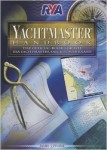 Yachtmaster