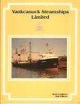 Yancanuck Steamships Limited