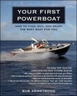 Your-First-Powerboat