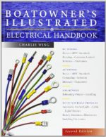 boatowners_illustrated_handbook