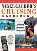 calder_cruising_handbook