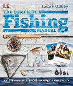 complete-fishing-manual