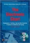 electronic_chart
