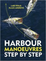 harbour_Man
