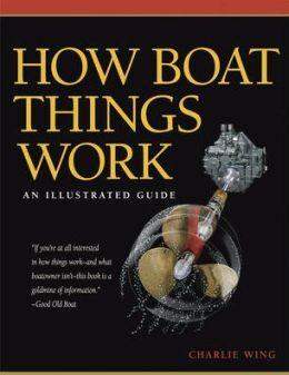 howboatthingswork