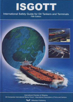ISGOTT (International Safety Guide for Oil Tankers and Terminals))