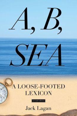 AB_Sea