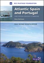 Atlantic-Spain-Portugal