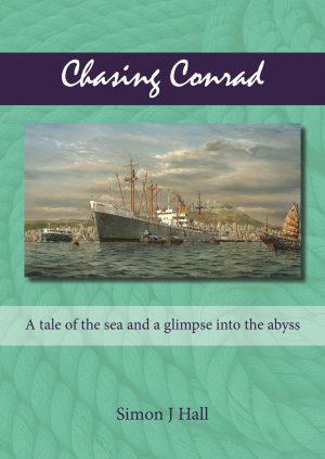 Chasing-Conrad